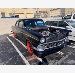 1956 Ford Fairlane for sale 101441168