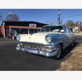 1956 Ford Fairlane for sale 101449460