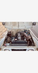 1956 Ford Fairlane for sale 101464444
