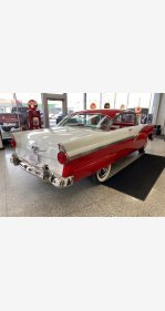 1956 Ford Fairlane for sale 101465931