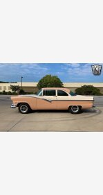 1956 Ford Fairlane for sale 101467079