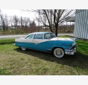 1956 Ford Fairlane for sale 101479841