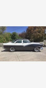 1956 Ford Fairlane for sale 101484094