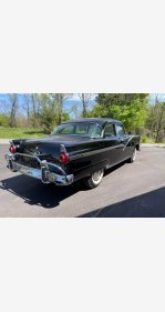 1956 Ford Fairlane for sale 101495300