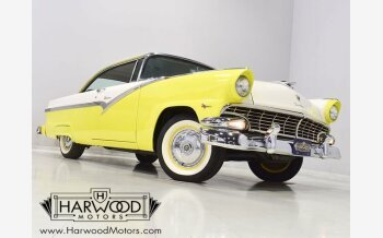 1956 Ford Fairlane for sale 101513983