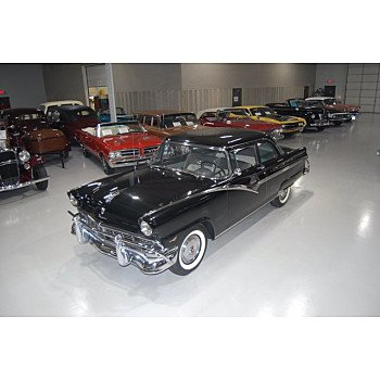 1956 Ford Fairlane for sale 101541456