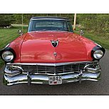 1956 Ford Fairlane for sale 101552082