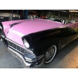 1956 Ford Fairlane for sale 101570812