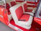 1956 Ford Fairlane for sale 101571327