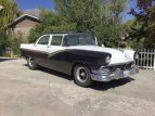 1956 Ford Fairlane for sale 101588350