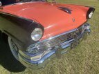 1956 Ford Fairlane for sale 101588504