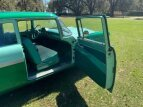 1956 Ford Fairlane for sale 101588506