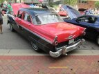 1956 Ford Fairlane for sale 101600920
