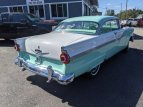 1956 Ford Fairlane for sale 101611165
