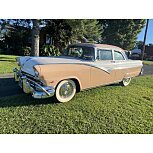 1956 Ford Fairlane for sale 101617410