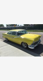 1956 Ford Fairlane for sale 101011927