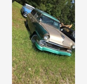 1956 Ford Other Ford Models for sale 101024214