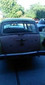 1956 Ford Other Ford Models for sale 101046811