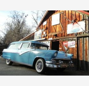 1956 Ford Other Ford Models for sale 101092149