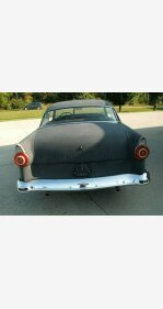 1956 Ford Other Ford Models for sale 101234111