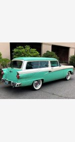 1956 Ford Other Ford Models for sale 101284515