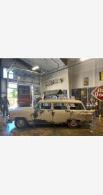 1956 Ford Other Ford Models for sale 101359940