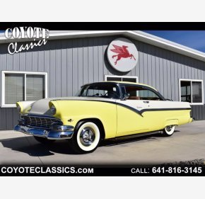 1956 Ford Other Ford Models for sale 101386431