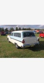 1956 Ford Station Wagon Series for sale 100824317