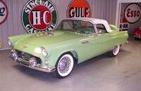 1956 Ford Thunderbird for sale 100737049