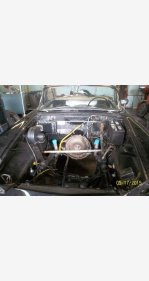 1956 Ford Thunderbird for sale 100860358