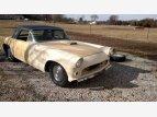 1956 Ford Thunderbird for sale 100889093