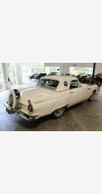 1956 Ford Thunderbird for sale 100971699