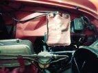 1956 Ford Thunderbird for sale 100997940