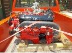 1956 Ford Thunderbird for sale 100999443