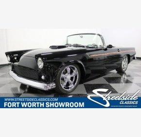 1956 Ford Thunderbird for sale 101001408