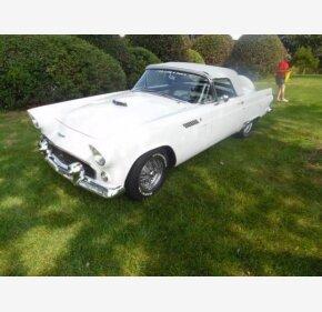 1956 Ford Thunderbird for sale 101029049