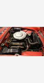 1956 Ford Thunderbird for sale 101063554