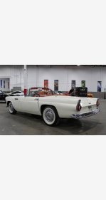 1956 Ford Thunderbird for sale 101113463