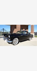 1956 Ford Thunderbird for sale 101119959