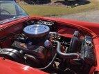 1956 Ford Thunderbird for sale 101123691