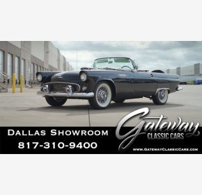 1956 Ford Thunderbird for sale 101126140