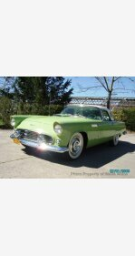 1956 Ford Thunderbird for sale 101127467