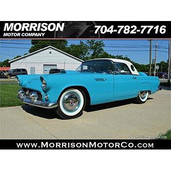1956 Ford Thunderbird for sale 101171738