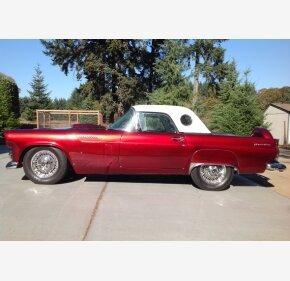 1956 Ford Thunderbird for sale 101191902