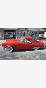 1956 Ford Thunderbird for sale 101195223