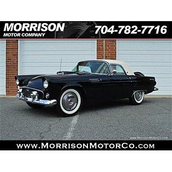 1956 Ford Thunderbird for sale 101208734