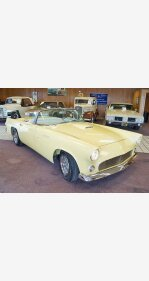 1956 Ford Thunderbird for sale 101215510