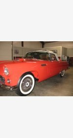 1956 Ford Thunderbird for sale 101255389