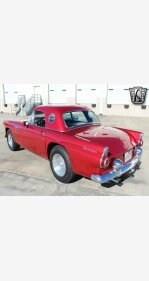 1956 Ford Thunderbird for sale 101259551