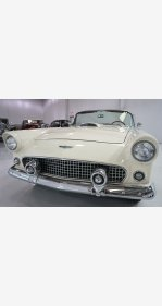 1956 Ford Thunderbird for sale 101271810
